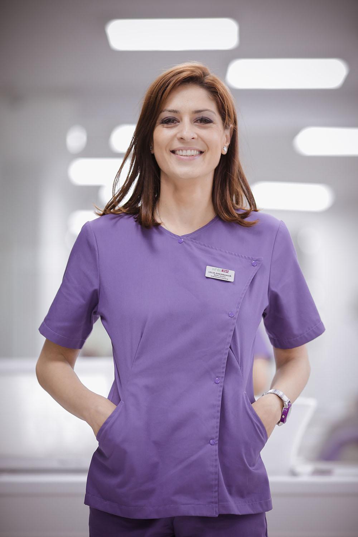Dr. Gheorghita Lelia-Mihaela